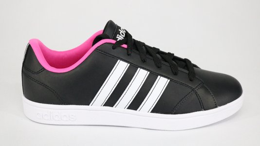 Tênis Adidas VS Advantage Preto